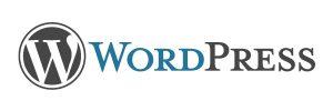 shortcodes wordpress