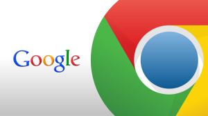 extensiones para chrome diseño web