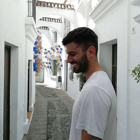 GMD blog de viajes