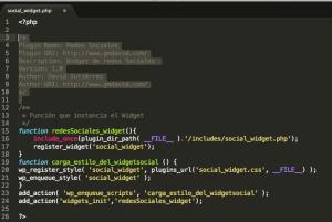 Captura de pantalla 2014-07-28 a la(s) 16.46.22