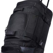 mochila de ruedas amazon