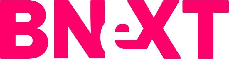 bnext tarjeta de viaje sin comisiones