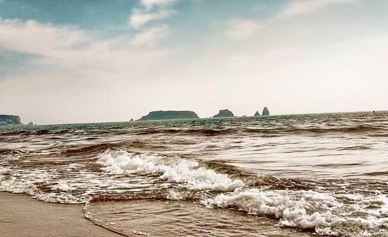 islas medas girona provincia