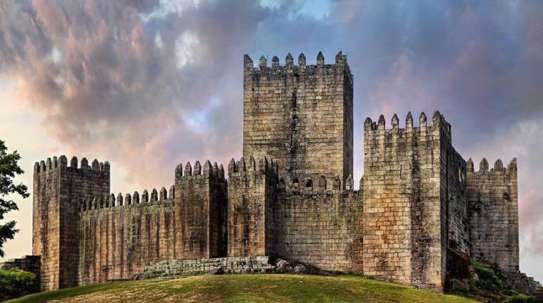 braga norte de portugal