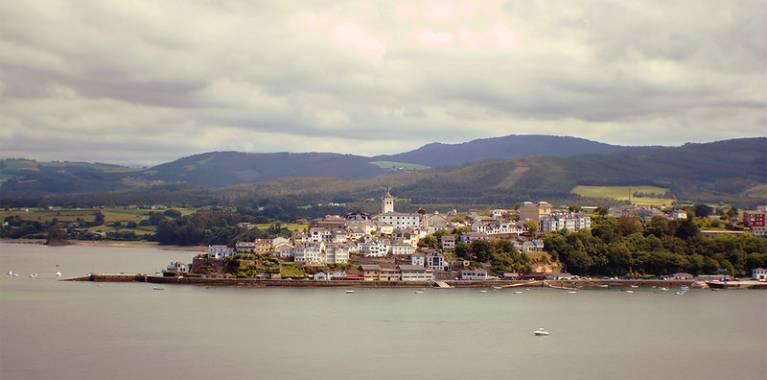 castropol pueblos bonitos asturias