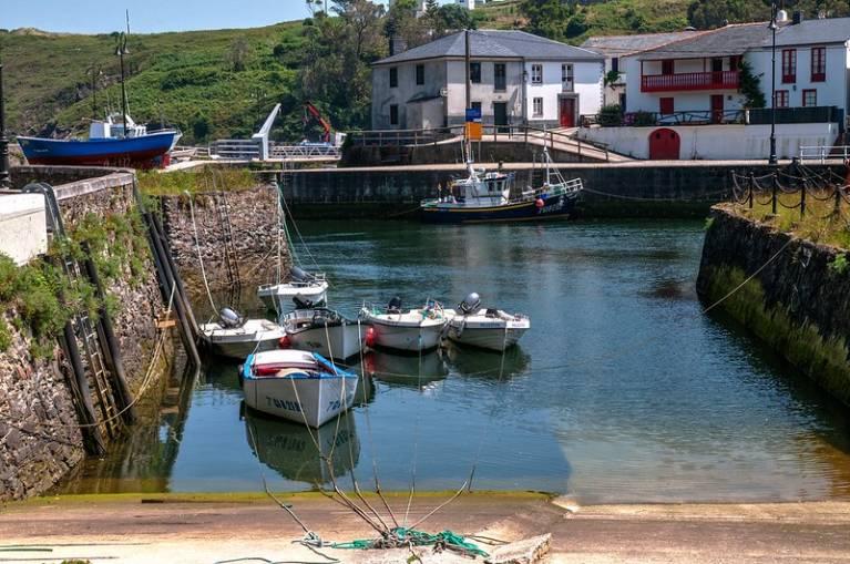 viavelez asturias bonito pueblo