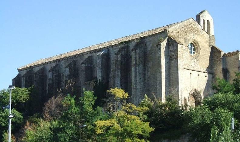 convento de estella