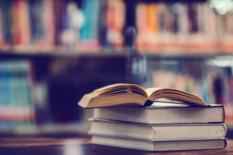 mejores libros actuales