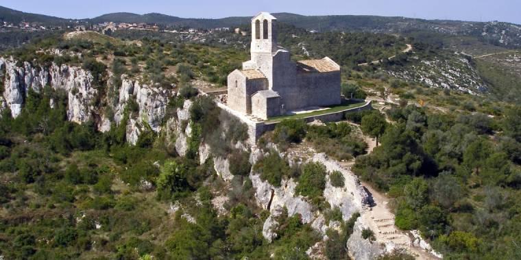 pueblos abandonados cataluña
