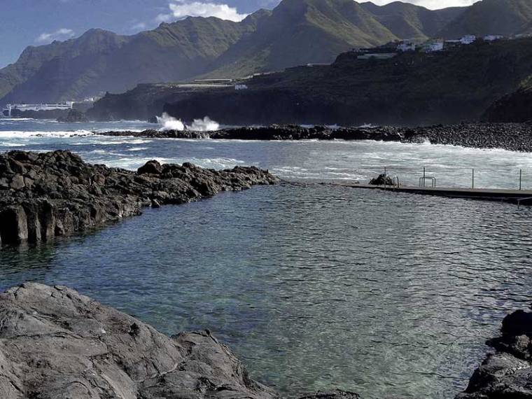 piscina natural jover tenerife