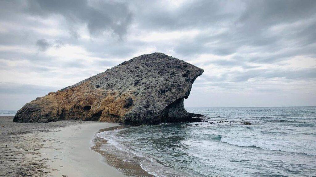 playa almeria mosul