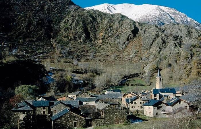 valencia pueblo fantasma cataluna