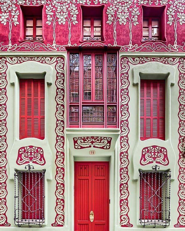 sitios para hacer fotos barcelona ocultos